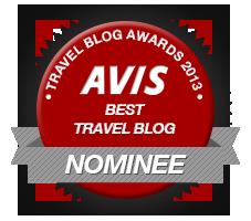 Nominee Badge Avis