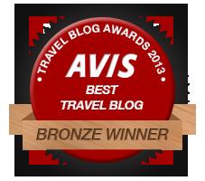 Bronze Badge Avis