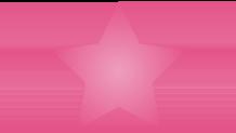 fav star