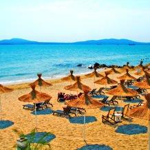 Solo travel in Bulgaria