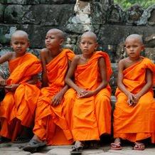 Solo Travel in Cambodia - https://www.girlabouttheglobe.com/
