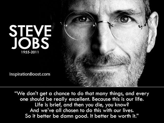 Steve-Jobs-Life-Quotes