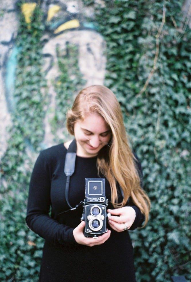 Expert Interview - Turkey with Katie
