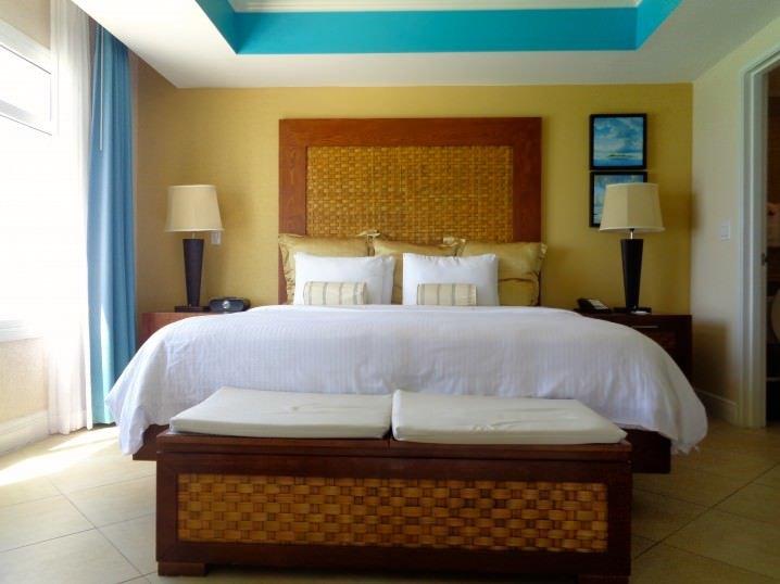 Divi Resorts: My Divi Aruba Review