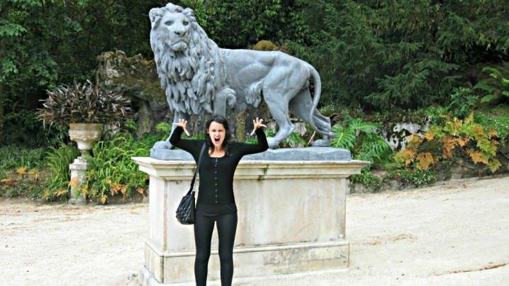 Expert Interview - Belgium with Sofie