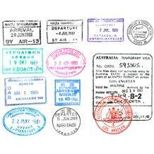 passport-2-218x218
