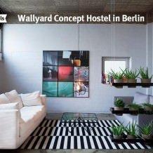 wallyard-concept-hostel-berlin-5starhostel1-218x218