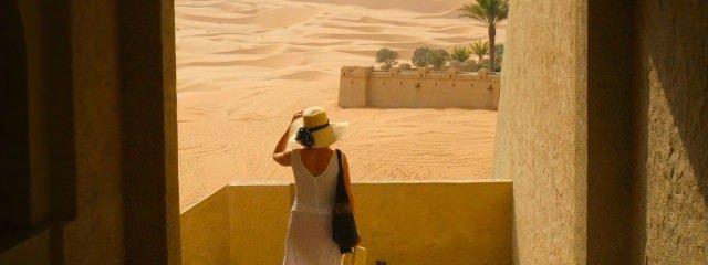 Dubia and Abu Dhabi 2011 346