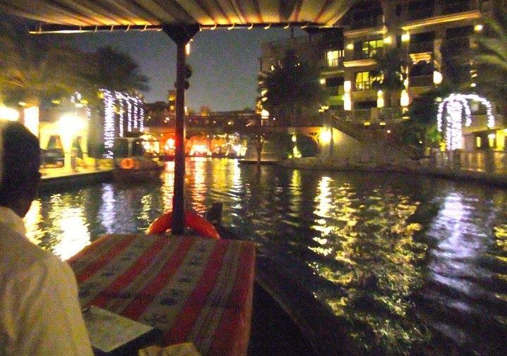 Dubia and Abu Dhabi 2011 111