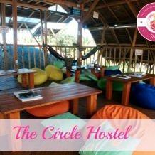 The Circle Hostel