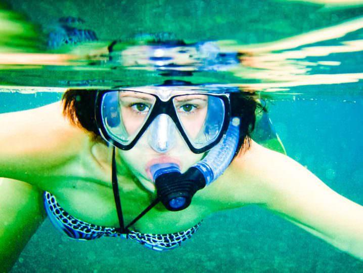 erin-morris-costa-rica-snorkeling-1800