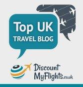 Top UK Travel Blog