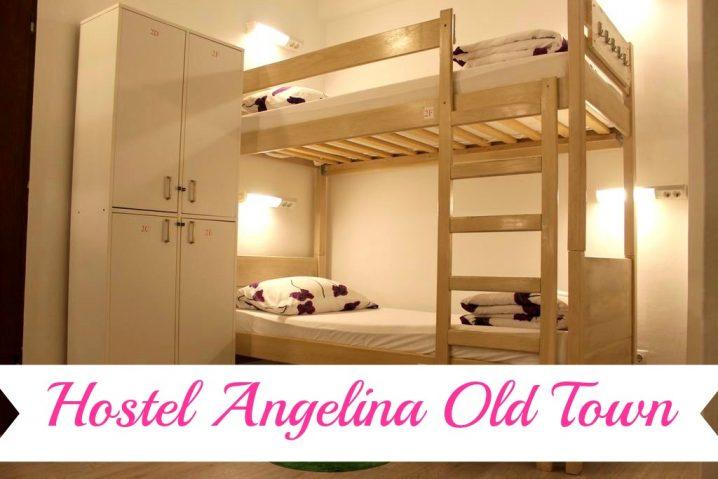 Hostel Angelina, Dubrovnik