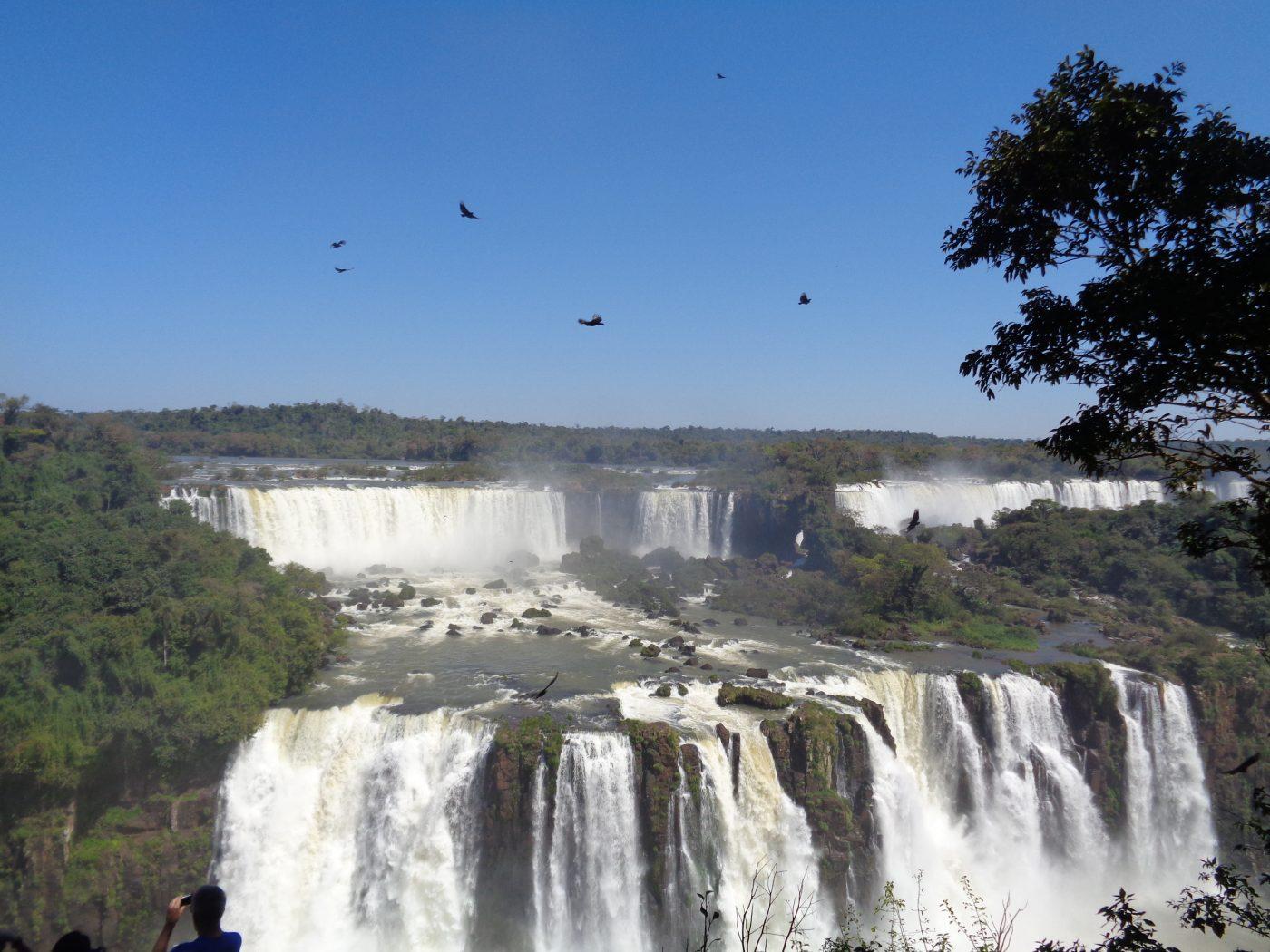 Sluts in Foz do Iguacu