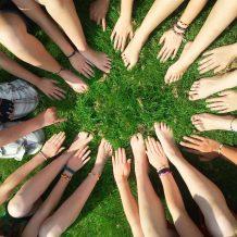 Social impact programs