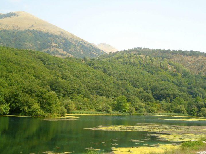 Solo Travel in Albania