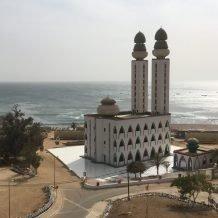 Dakar City Tour