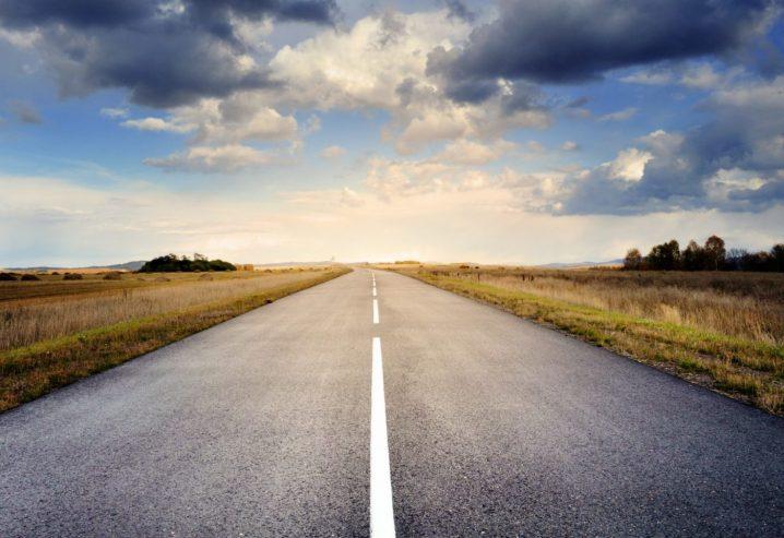 Overcoming roadblocks