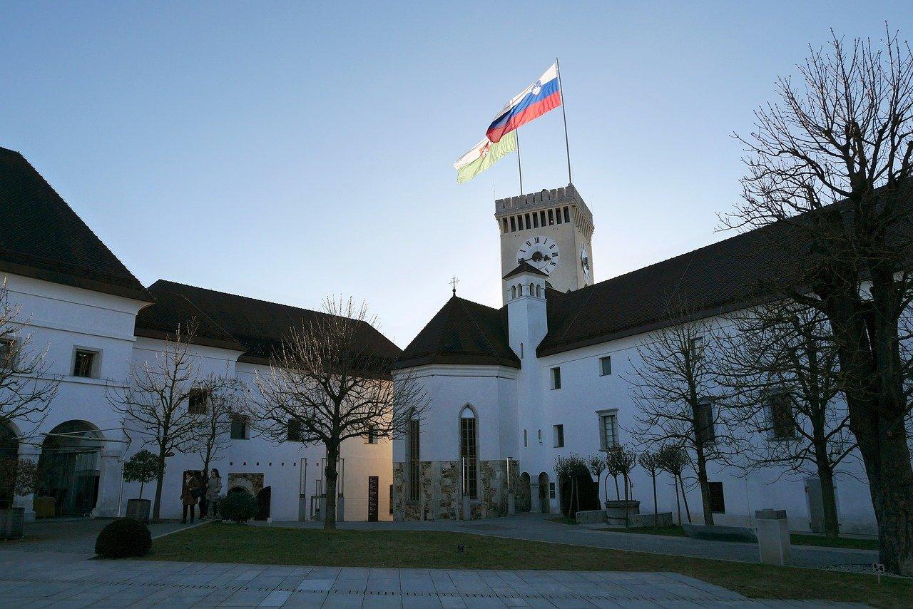 Visit Ljubljana: Things To Do in Ljubljana