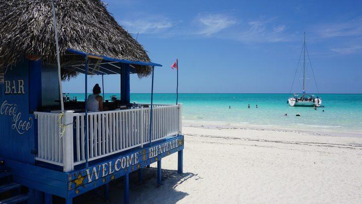 Cuba attractions