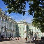 Viator Review: Hermitage Museum Ticket