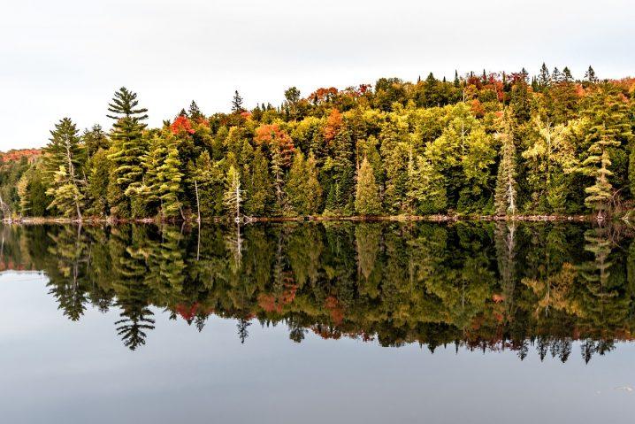 Best Autumn Destinations