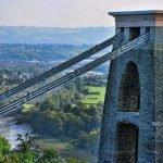 A Weekend Trip To Bristol UK