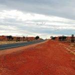 The Best Road Trips in Australia
