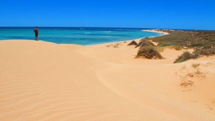 Australia Road Trip Itinerary: