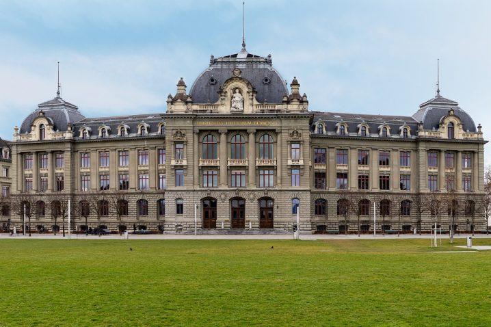 Bern tours