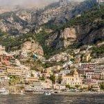 Best Towns in Amalfi Coast