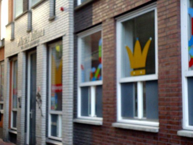 Amsterdam www.girlabouttheglobe.com