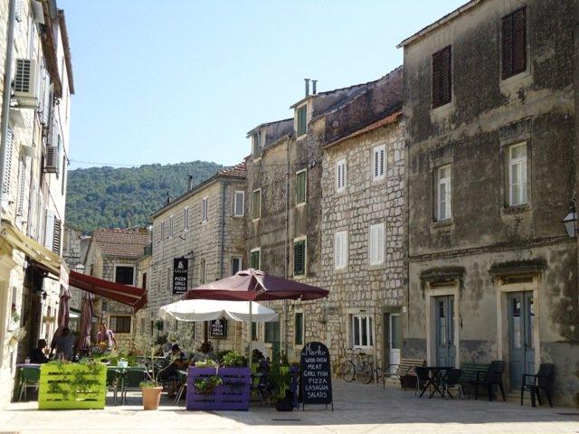 Stari Grad - www.girlabouttheglobe.com