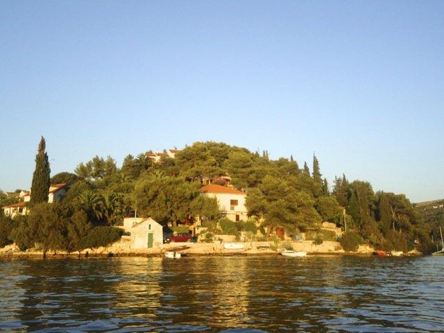 Croatia - www.girlabouttheglobe.com